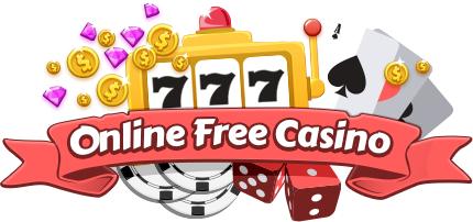 Free Casino Games 100 Online Casino Games Free No Download