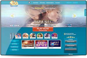 Gratis gambling online sitater