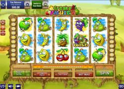 play casino online spiele fruits