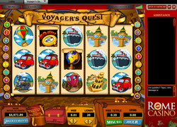 free online casino roulette slot book